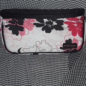 Mary kay makeup case